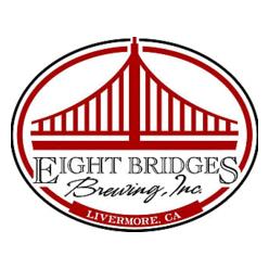 Eight Bridges Brewing Co.