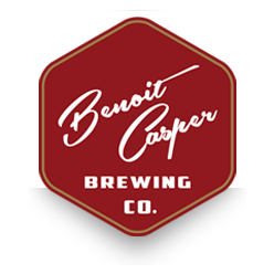 Benoit Casper Brewing Co.