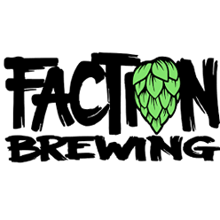 Faction Brewing Co.