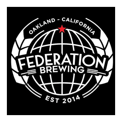 Federation Brewing Co.