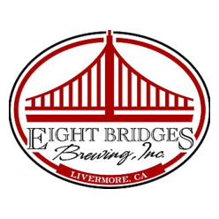 Eight Bridges Brewing Co.