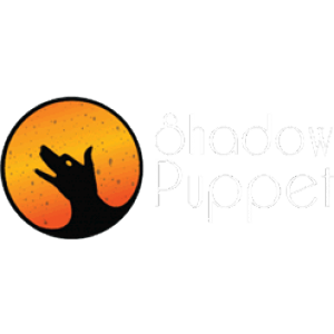 Shadow Puppet Brewing Co.