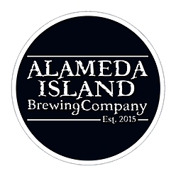 Alameda Island Brewing Co.