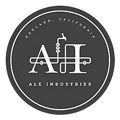 Ale Industries