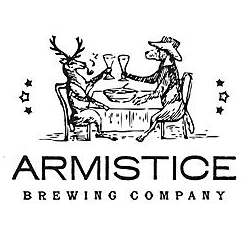 Armistice Brewing Co.