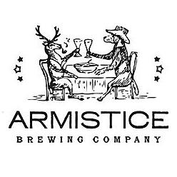 Armistice Brewing Co.