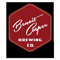Benoit Casper Brewing Co.