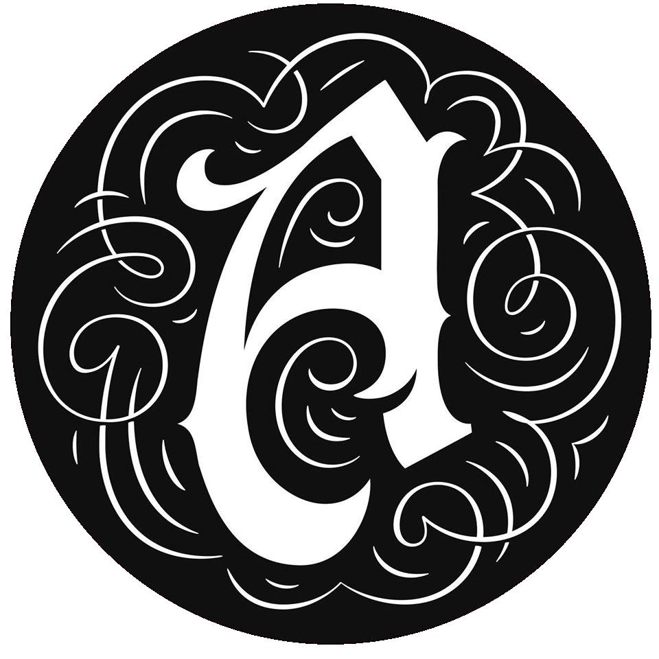almanac-logo