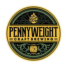 Pennyweight Craft Brewing