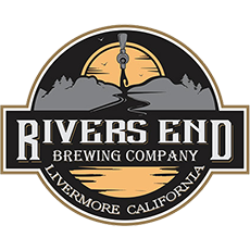 Rivers End Brewing Company